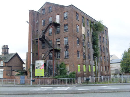 Brookside Mills - Congleton.JPG