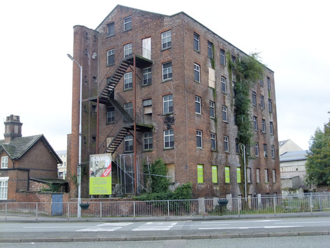 Brookside Mills - Congleton.JPG