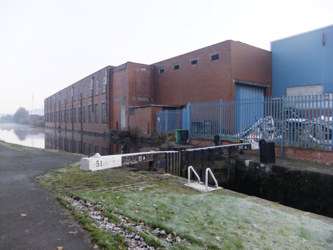 Linden Mill - Castleton(8).JPG