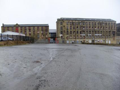 Stone Dam Mills - Halifax(7).JPG