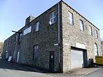 Vale Mill - Haslingden(3).JPG