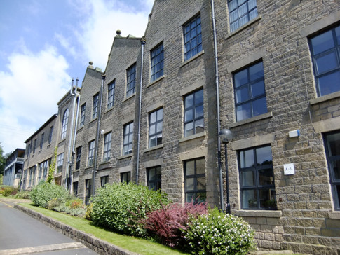 Deakins Mill - Bolton(6).jpg