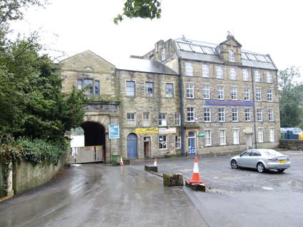 Bridgehouse Mill - Haworth(2).JPG