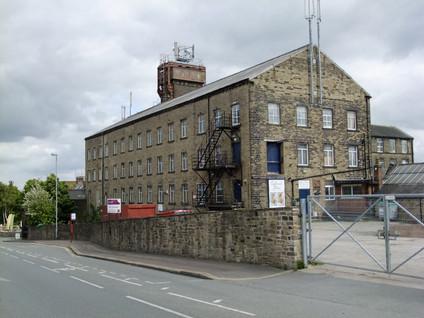 Oakes Mills - Huddersfield(7).JPG