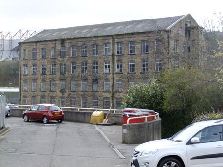 Valley Mills - Bradford(9).JPG