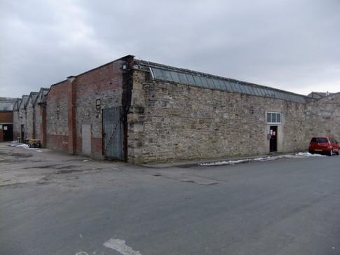 Olive Mill - Darwen(2).JPG