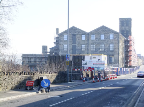 Victoria Mill - Burnley.JPG