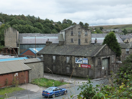 Throstle Mill - Bacup(8).JPG