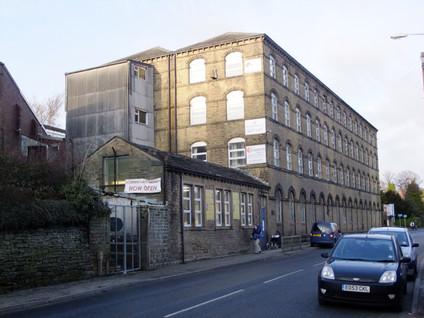 Bridge Mills - Holmfirth(6).JPG