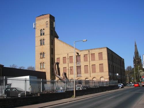 Ratcliffe Mills - Dewsbury(2).JPG