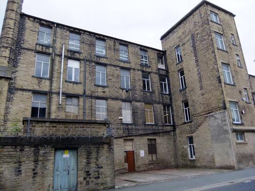 Bath Mills - Huddersfield(2).JPG