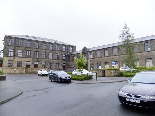Lee's Mill - Haworth(5).JPG