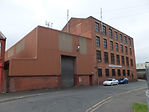 Spring Bank Mill - Blackburn.JPG