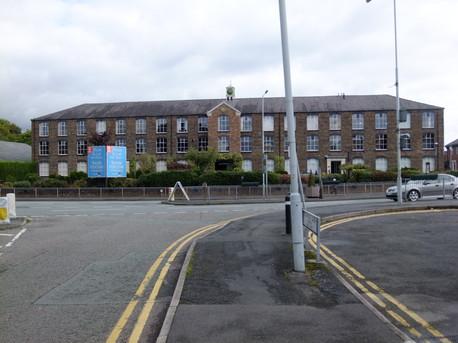 Riverside Mill - Congleton(11).JPG