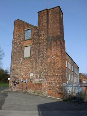 Jubilee Mill - Springhead(2).JPG
