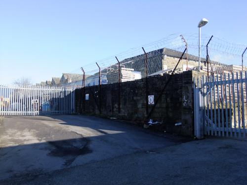 Martin Street Mill - Burnley(2).JPG
