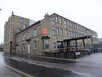 West Grove Mill - Halifax(6).JPG