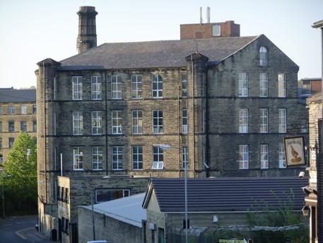 Try Mill - Bradford(9).JPG