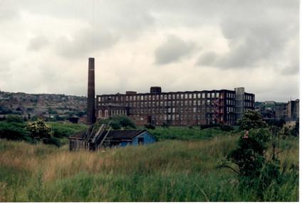 Owl Mill - Lees(2).JPG