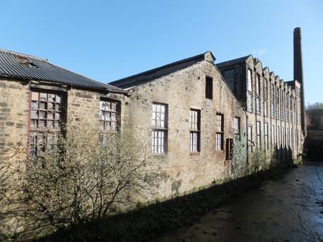 Greenfield Mill - Colne(9).JPG