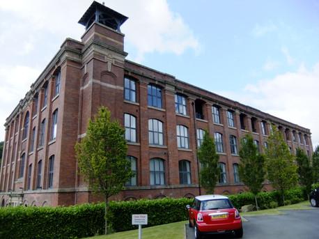 Valley Mill - Bolton(6).jpg