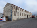 Rockcliffe Mill - Blackburn.JPG
