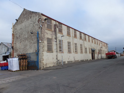 Rockcliffe Mill - Blackburn.JPG