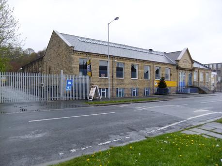 Holroyd Mill - Bradford.JPG