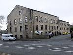 Luxonic Factory - Marsh - Huddersfield(6