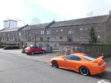 Camperdown Linen Works - Dundee(3).JPG