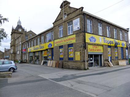 Trafalgar Mill - Huddersfield(6).JPG