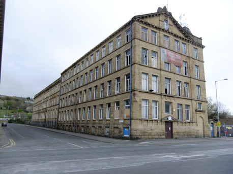 Midland Mills - Bradford.JPG