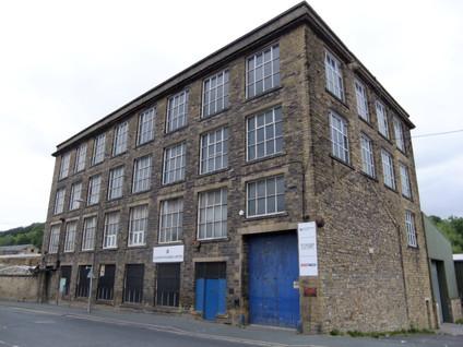 Melbourne Mills - Huddersfield(3).JPG