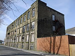 Wellington Mill - Greenfield(3).JPG