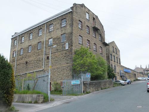 Bolton Wood Mill - Bradford.JPG