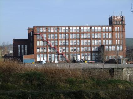 Cairo Mill - Springhead(4).JPG