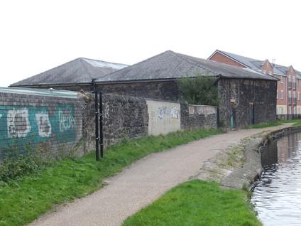 Cherrytree Mill - Blackburn(2).JPG