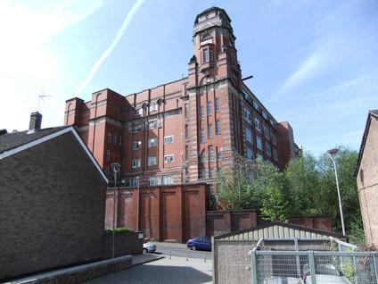 Croal Mill - Bolton(2).JPG