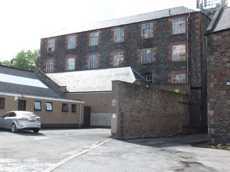 Botany Mill - Galashiels(11).JPG