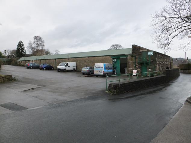 Croft Mill - Foulridge(3).JPG