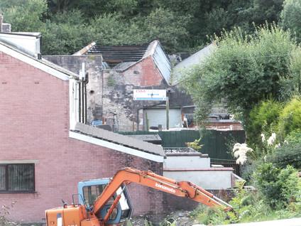 Alliance Mill - Accrington.JPG