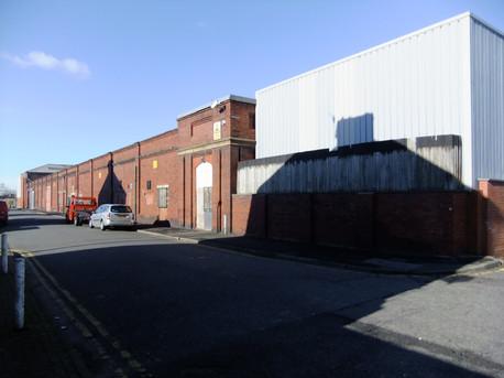 Britannia Mill - Burnley.JPG