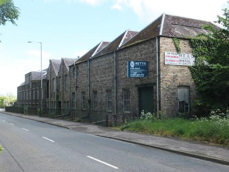 Bristol Mill - Galashiels(15).JPG