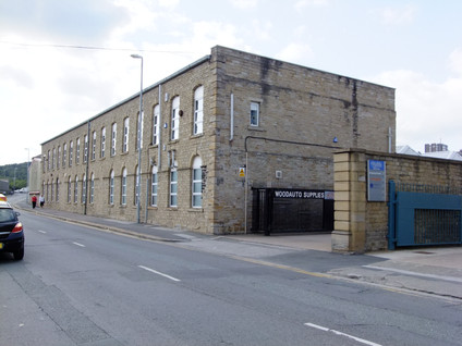 Colne Road Mills - Huddersfield(4).JPG
