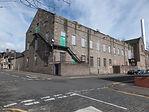 Wellfield Works - Dundee(5).JPG