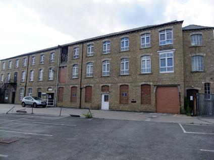 Britannia Mills - Huddersfield(9).JPG
