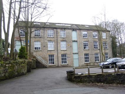 Green Lane Mill - Holmfirth(4).JPG