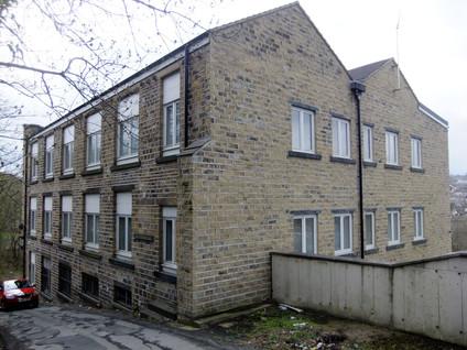 Scar Mills - Huddersfield(4).JPG