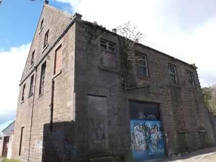 Pitalpin Works - Dundee(2).JPG