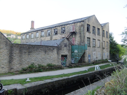 Ramsden Mills - Golcar.JPG